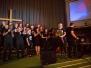 Peter Francis i chór Big Sing w ramach Nocy Kultury w Ostoi