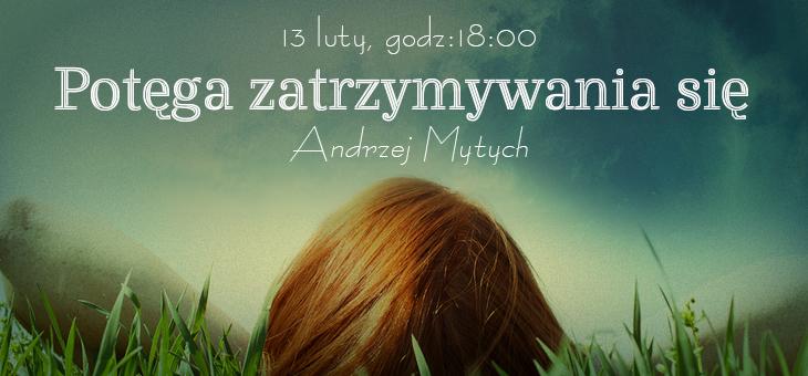 mytych