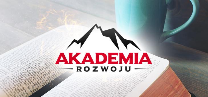 akademia rozwoju2