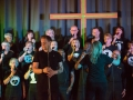 Peter-Francis-and-Big-Sing-43
