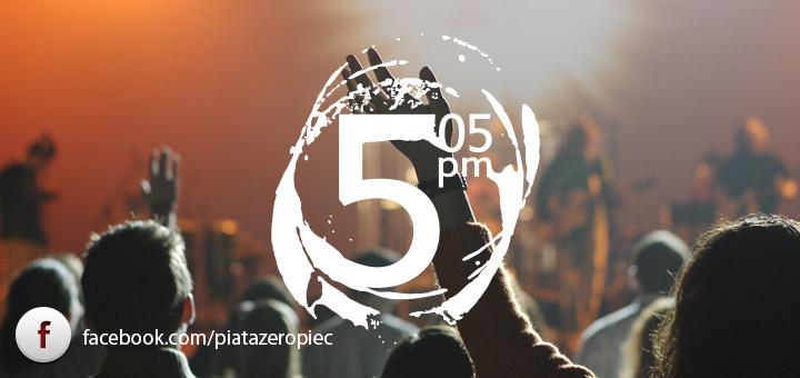 piata7